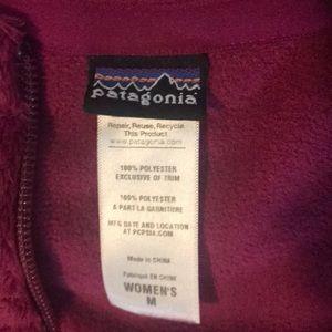 Patagonia Jackets & Coats - Patagonia Fleece